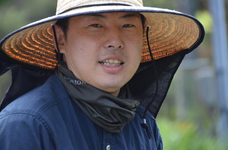tatsuki ishikawa